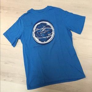 Boys' Nike T-Shirt
